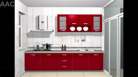 Indian Kitchen Design 10 Beautiful Modular Kitchen Ideas