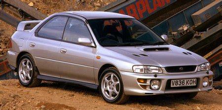 how to fix cars 1997 subaru impreza electronic valve timing subaru impreza wrx series