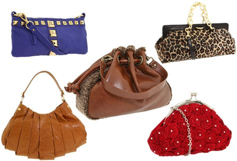 Stuart Weitzman Socute Handbag by