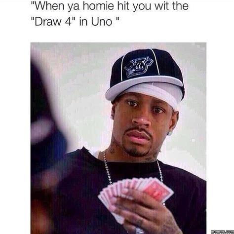 Bruh Memes - bruh moment memes com