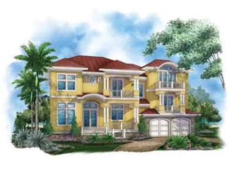 caribbean house plans with photos tropical island style caribbean house design style 4 bedrooms 5 baths luxury