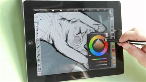 sketchbook pro for mac sketchbook pro 2 for
