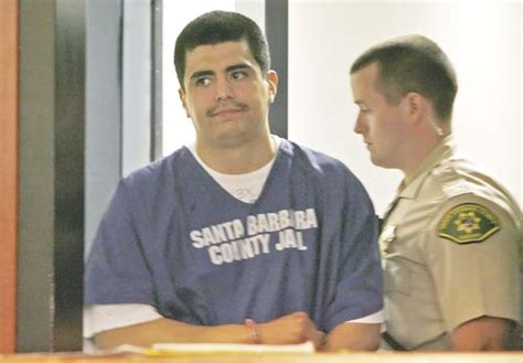 arturo palomar gang members could spend life in prison for 2008 guadalupe