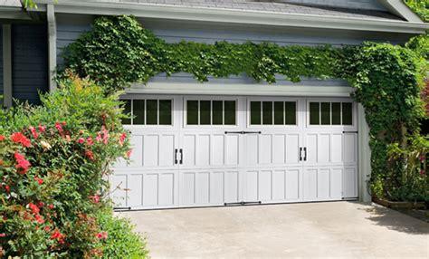 amarr classica garage doors st cloud mn american door works