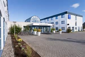 bad oldesloe hotel bad oldesloe tryp by wyndham bad oldesloe hotel