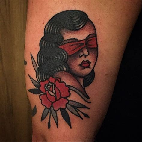 easy tattoo bangkok 190 best images about ink on pinterest