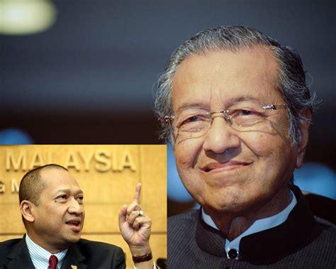 Perdana Indosat Aaa Sangat Bagus rekod dia pun teruk saya ingat dia mahathir ini telah lupa nazri aziz semasa cari infonet