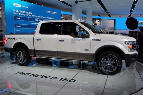 2018 ford f150 apps 2018 ford f 150 picture 701007 truck review top speed
