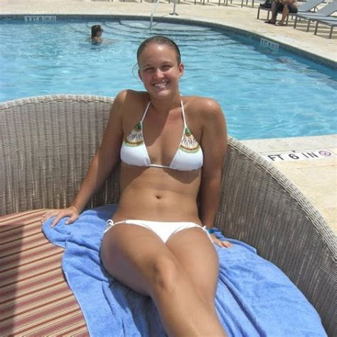 dylan dreyer swimsuit dreyer in a bathing suit dylan dreyer on twitter quot