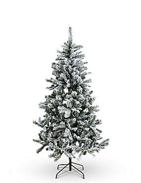christmas trees artificial indoor outdoor christmas