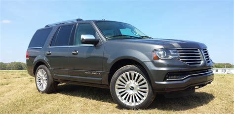 best suv for your money best used 4x4 suv for your money html autos post