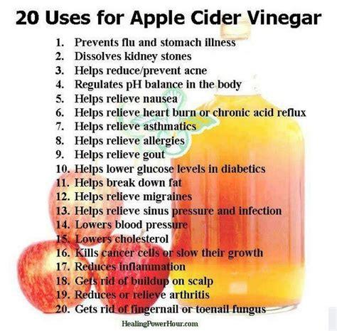 apple cider vinegar apple cider vinegar remedies and first aid pinterest