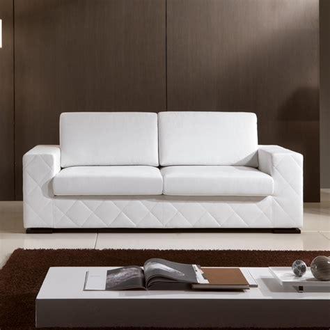 foto divani moderni gold sof 224 srl fabbrica divani poltrone e letti