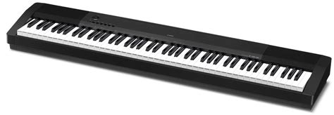 casio cdp 120 casio cdp 120 electronic digital piano
