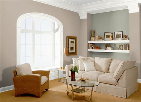 behr paint color mesa 17 best images about new homev on beige