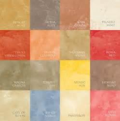 Faux Concrete Paint Techniques - 1000 images about venetian plaster bathroom walls on pinterest cottages colors and bathroom