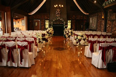 Reception Wedding Halls by Reception Halls Gallery 2