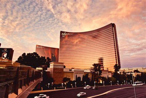 Search Las Vegas Las Vegas Images