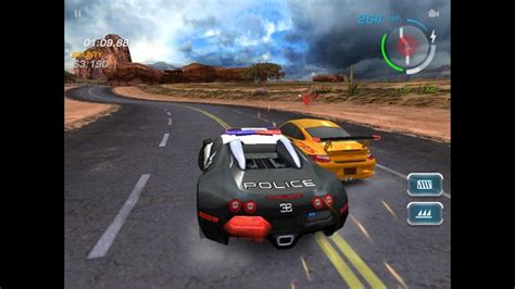 bagas31 nfs hot pursuit need for speed hot pursuit for ipad ea games
