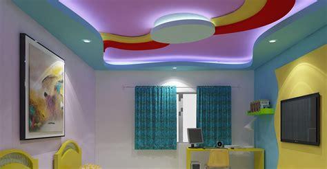 bedroom kid designs kids bedroom ceiling designs www imgkid com the image