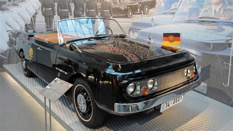 Wartburg Sport Auto by Oldtimer Ddr Autos Sind Mittlerweile Gesuchte Klassiker