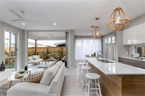 kitchen designers gold coast kitchen designs brisbane southside gold coast australia