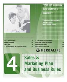 29 free business plan templates free premium templates