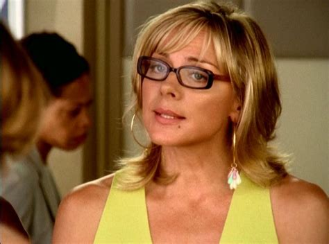 Samantha Meme - sam samantha jones photo 966182 fanpop