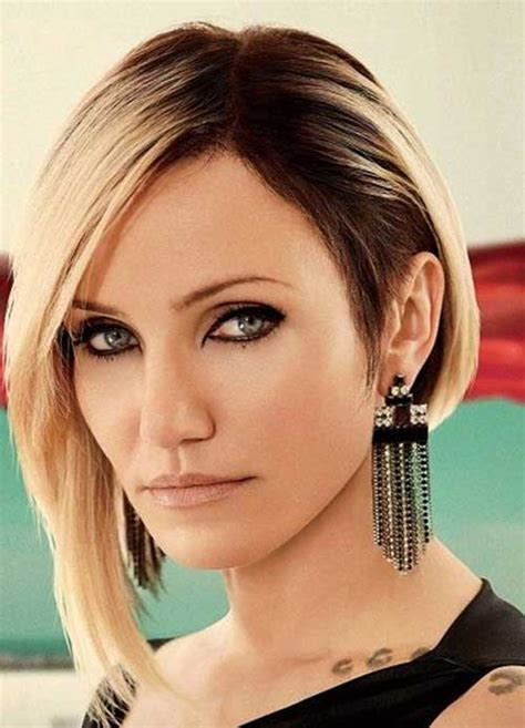 perfect haircut for long straight hair 15 perfect bob haircuts bob hairstyles 2017 short