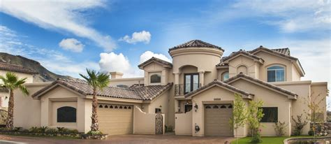 custom homes builder captivating 40 home builder designs inspiration of