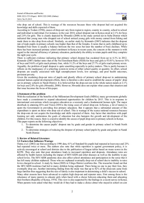 Tyohar Essay by Essay Computer Education Today