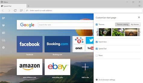 windows bar on top navegador alternativo ao chrome no windows xp e vista