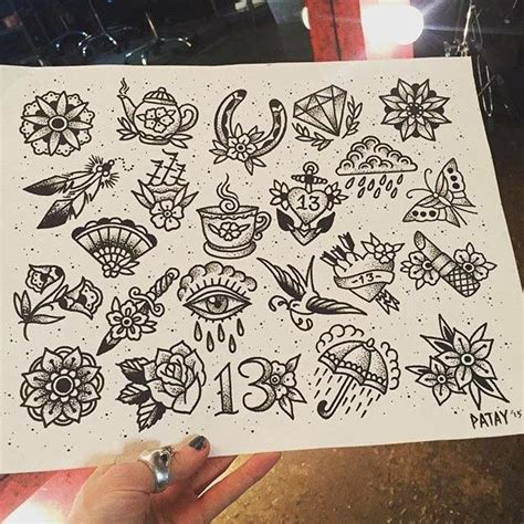 walk in tattoo shops near me best 25 school tattoos ideas on