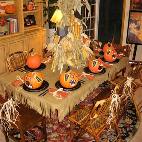 halloween event themes decorating for a theme party the bright ideas blog