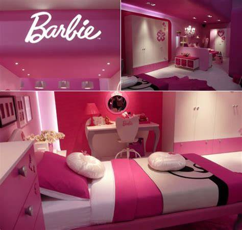 barbie bedroom decor 17 best ideas about barbie bedroom on pinterest barbie
