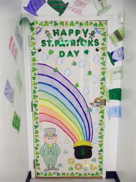 s day door decorations 28 images s day classroom door