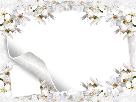 imagenes en png de facebook el rincon de imagenes marcos para fotos png