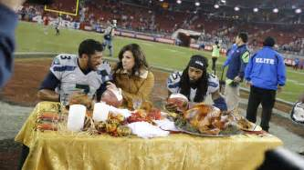 what football games are on thanksgiving the 5 best thanksgiving day football games of all time