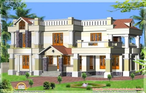 home front design kerala style kerala style home front elevation house plan ideas