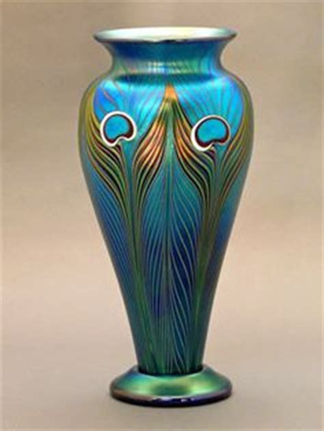beautiful vases vases design ideas beautiful vases design and decorating