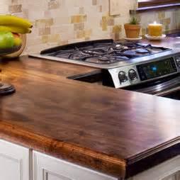 countertops macbeath hardwood