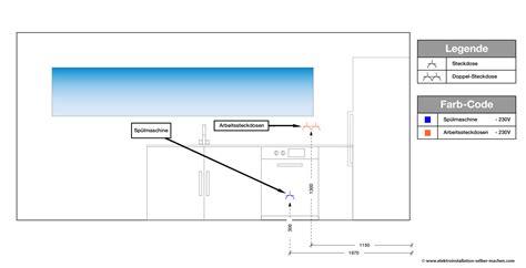 haus elektroinstallation selber machen gro 223 z 252 gig haus stromkreis zeitgen 246 ssisch der schaltplan