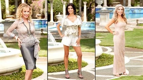 the real housewives of miami season four news the real housewives of miami season 2 cast revealed