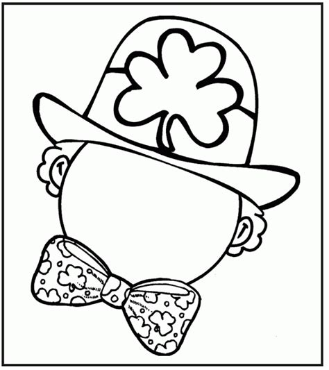 free irish coloring pages az coloring pages