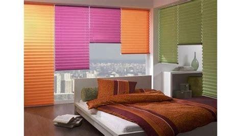 tende da balcone ikea vantaggi delle tende plisse tende e tendaggi i