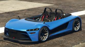 new gta car new gta car released evil controllers