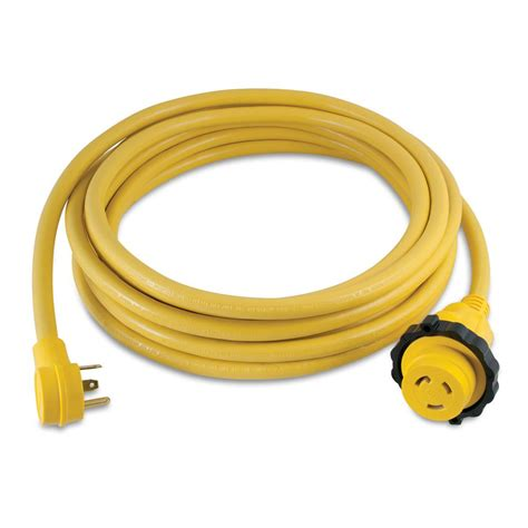 to cord husky 8 ft 16 3 power tool cord aw62631 the home depot