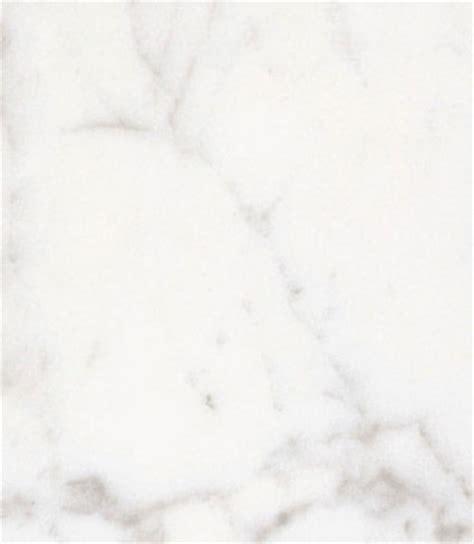 white carrara marble white carrara marble granite interiors