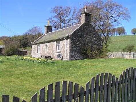Carmichael Cottages by Carmichael Country Cottages Carmichael Biggar