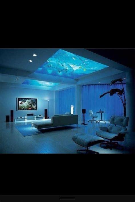 fish tank   bed fish tanks home aquarium